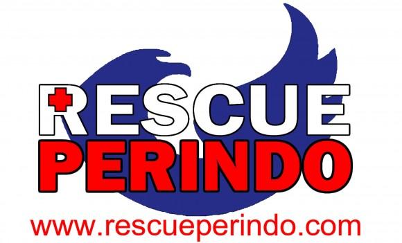 Rescue Perindo, Membangun dan Membantu Untuk Sesama