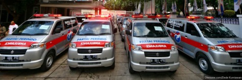 ambulance_partaiperindo