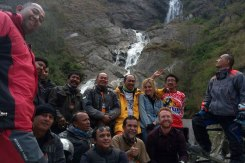 Indonesia-Rider-Himalaya-Expedition-3