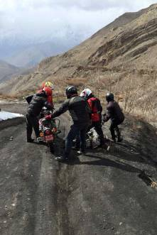 Indonesia-Rider-Himalaya-Expedition-6