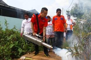 1 aksi fogging rescue perindo