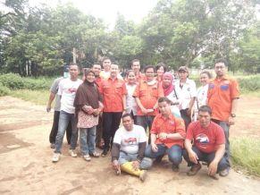 2 aksi fogging rescue perindo