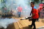 3 aksi fogging rescue perindo