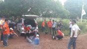 6 aksi fogging rescue perindo