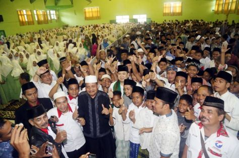 quotes Ketua Umum Partai Perindo Bpk Hary Tanoesoedibjo-3434