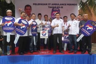 73299-ht-lepas-37-ambulance-perindo-2ct_highres