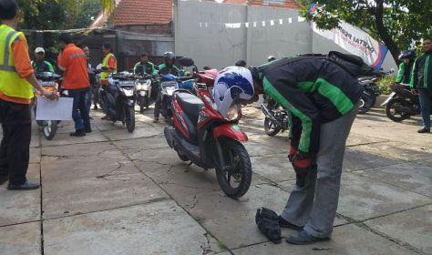 biker-perangkat-safety-riding-itu-bisa-selamatkan-nyawa-lcdrxaor3j