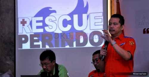 Tim Rescue Perindo Gelar Acara Safety Riding Bagi Pengemudi Ojek – iNews Pagi 19/09/2016