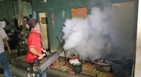 fogging-perindo-untuk-jawab-permintaan-masyarakat-wtintik790