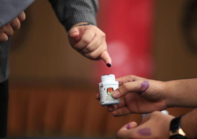 Larangan Usung Capres Menyandera Hak Politik Partai Baru