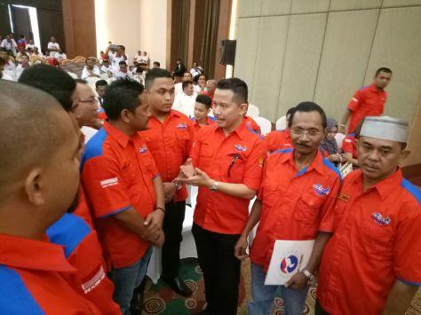 usai-dilantik-ketua-rescue-perindo-minta-dpw-turun-ke-masyarakat3456789