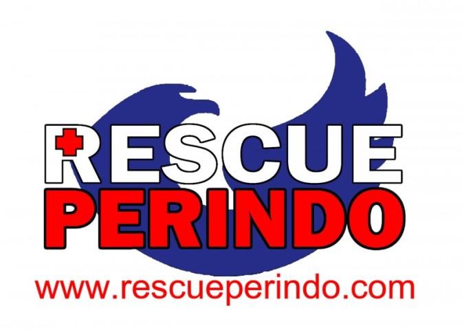 Sepekan Setelah Longsor di Tangsel, Rescue Perindo Masih Bertahan