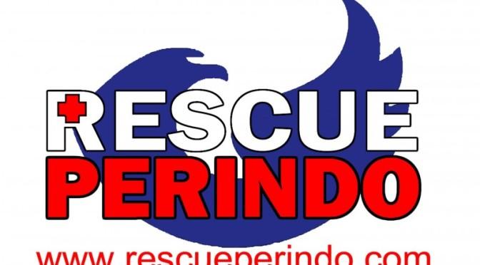 Tekan Uang Belanja, Rescue Perindo Jambi Berikan Pelatihan Membuat Deterjen